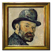 Paul Cézanne Art Wallpapers