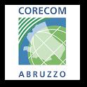 iCorecom Abruzzo icon