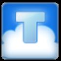 TFolder icon
