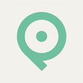 PINMAPP: Your Photo Map