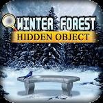 Hidden Object - Winter Forest v1.0.4