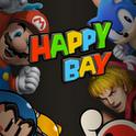 Happy Bay icon