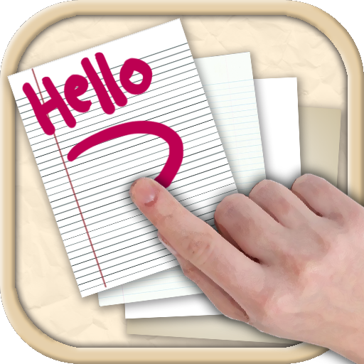 Doodle notes. Notepad file APK Free for PC, smart TV Download
