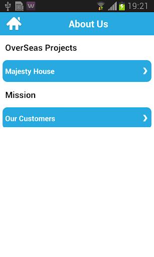 【免費商業App】Josephine Lee Property-APP點子