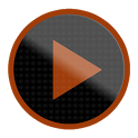 IPlayer (MKV Video Player) icon