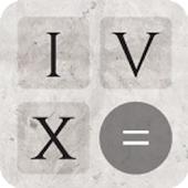 Roman's Calculator