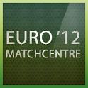 Euro '12 MatchCentre icon