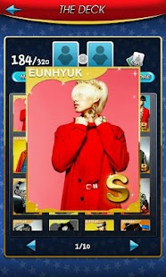 Super Junior SHAKE- screenshot thumbnail