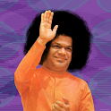 Sri Sathya Sai Baba Ji LWP icon