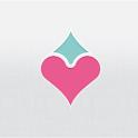 Sayfit icon