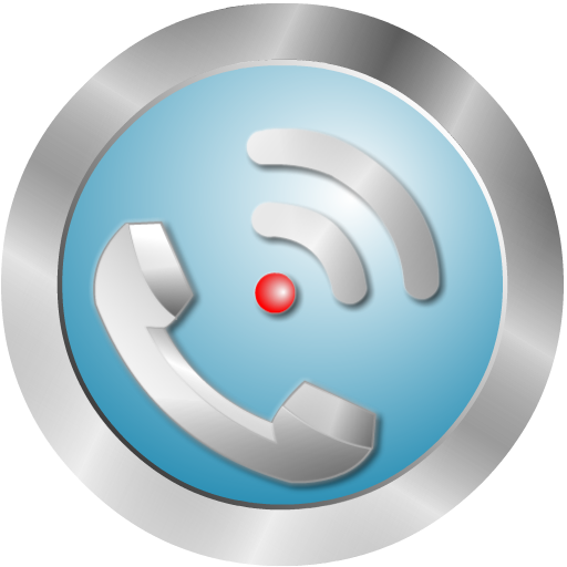 Call Recorder file APK Free for PC, smart TV Download