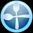 Add N Feed icon