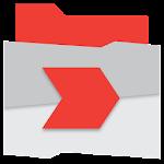 Redirect File Organizer Pro v3.0.1