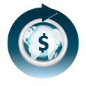 Currency Calculator Pro icon