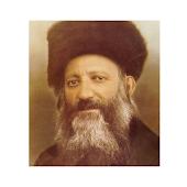 """כתבי הראי""""ה זצ""""ל (הרב קוק)"""