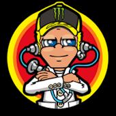 Valentino Rossi News