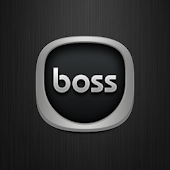 Boss Day - FN Theme