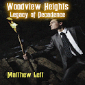 Woodview Heights logo