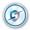 Privacy Shield icon