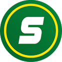 Sports Republic icon