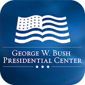 George W. Bush Center