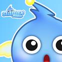 Slime Jump 2 logo