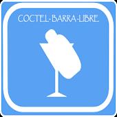 Coctel Barra Libre