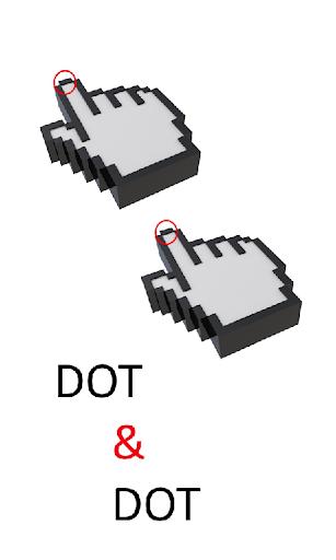 D-meter