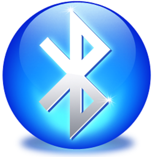 Bluetooth Arduino 通訊 App LOGO-硬是要APP