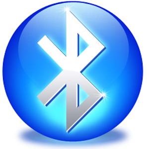 Bluetooth Arduino 通訊 App LOGO-APP試玩