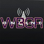 WBGR Online Radio