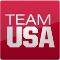 2012 Team USA Road To London icon