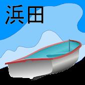 BoatNAVI_MAP1003