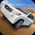 4x4 Racing Dubai: Multiplayer icon