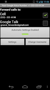 Latest Freedom Apk v1.0.7k [UPDATED] | Android Apk ...