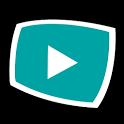 TvMongol icon