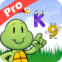 Kids Garden - Pro APK Cracked Download