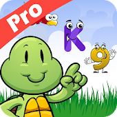 Kids Garden - Pro