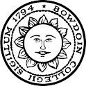 Bowdoin logo