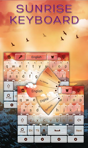 Free Z Glass GO Keyboard Theme - Android Apps on Google Play