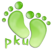 PKUDiet2