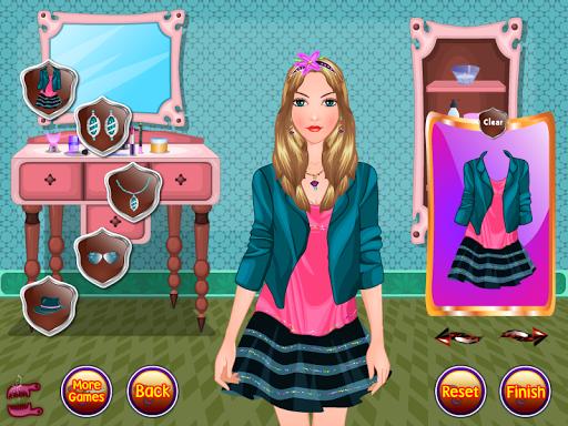 玩免費休閒APP|下載美发化妆游戏 app不用錢|硬是要APP