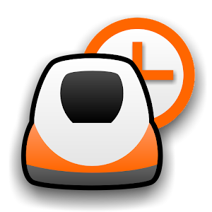 Free Apk android  Chinsoft THSR Timetable 0.8.3  free updated on