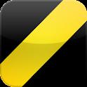 Tigers AFL EN App logo