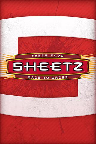 Sep 04,  · Make your Sheetz Run more convenient than ever! 1. Save time and order your favorite MTO foods and specialty drinks. 2. Customize your rewardz and receive special offers! 3. Pay with the app! Use saved cards to make purchases at any of our locations with your phone. 4. NEW – Unlock the Ordering Kiosk to quickly re-order your favorite items/orders!/5(K).