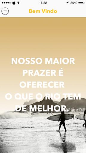 Ache Fácil Rio