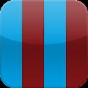 Hammers App logo