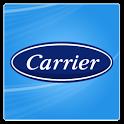 캐리어에어컨 Comfort icon