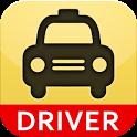 Taxi Caller - driver icon