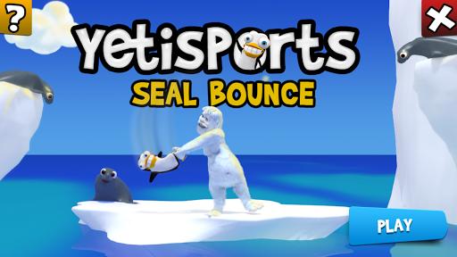 Yetisports Part 3